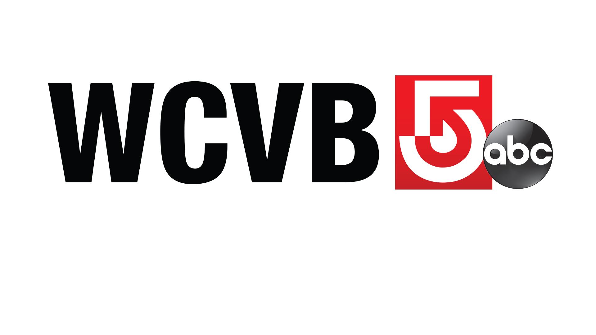 WCVB Creative | Channel 5 Boston